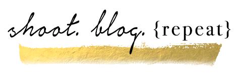 blog_logo2